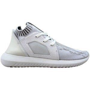 Women's Tubular Defiant PK W Footwear White BB5142